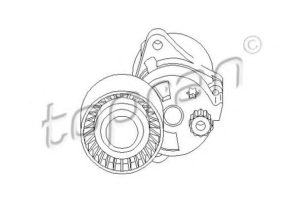 Honda Civic Fuel System Manual moreover 2011 Volvo S80 Timing Chain Pdf besides Mercedes Benz M Class furthermore 2009 Toyota Yaris Timing Cover Gasket Replacement also 400303. on 2009 mercedes m class
