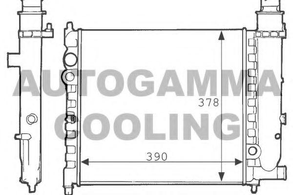 1//2-Inch Forney 20474 Drill Bit HSS 135-Degree Split Point Screw Machine Length Stubby Black