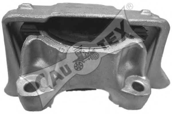 4M516F012DC,FORD 4M51 6F012 DC Engine Mounting for FORD