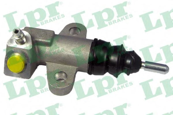 Clutch Slave Cylinder Kit Nissan 30620-0W00A