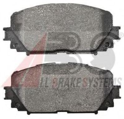 Auto Parts | Car Parts ,Accessories,Truck Parts,Catalog,for