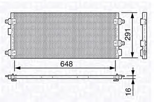 Bc647