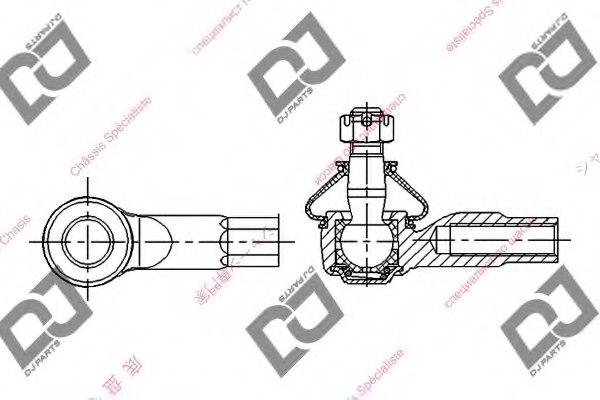 suzuki mehran electrical wiring diagram