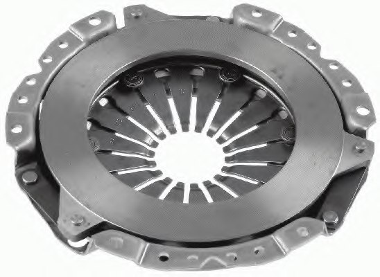 2008 saturn astra fuse box 90375665,opel 90 375 665 clutch pressure plate for opel ...