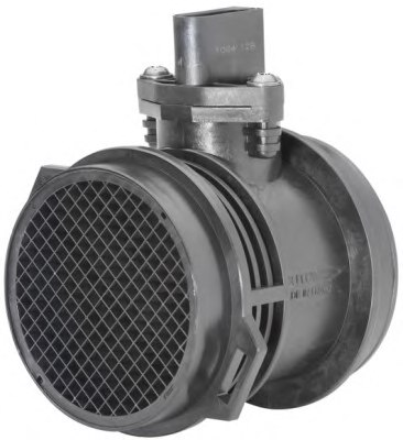 HELLA 8ET 009 149-121 Air Mass Sensor