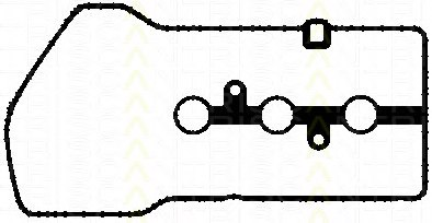 wiring diagram toyota belta with Engine For Toyota Belta on Toyota A Engine Number Location additionally Toyota Ta a Tail Light Wiring Diagram furthermore Engine For Toyota Belta additionally