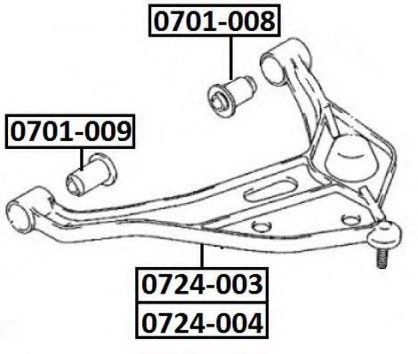 suzuki escudo engine volkswagen polo engine wiring diagram