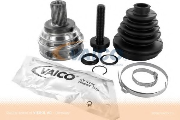 drive shaft Triscan 8540 29153 Joint Kit