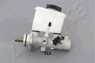 Dorman M390209 New Brake Master Cylinder