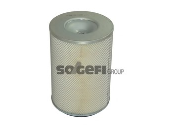 GALION 169476 Air Filter