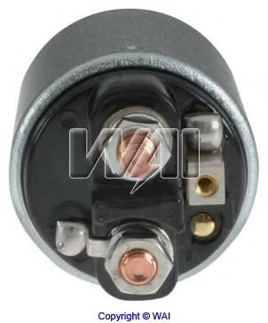 EAGLE 17171B Solenoid Switch, starter