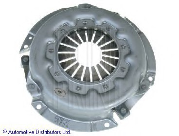 NPS M210A08 Clutch Cover