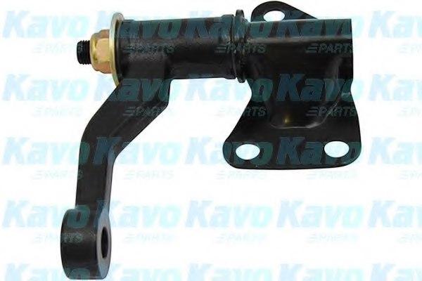 # FEBI 42732 IDLER ARM Front LHD
