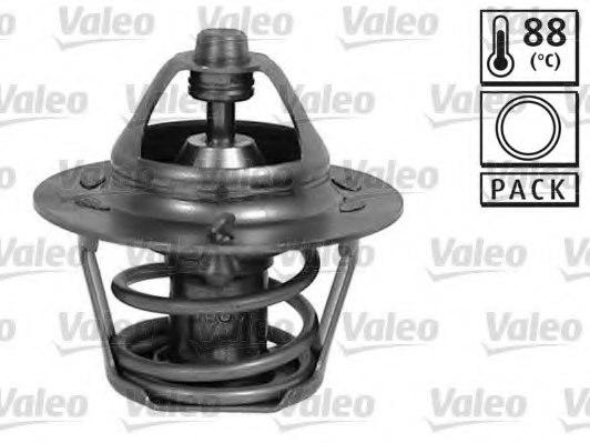 Daihatsu Engine Coolant : Daihatsu thermostat coolant for