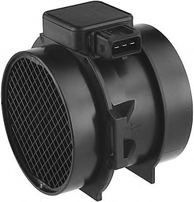 HELLA 8ET 009 142-021 Air Mass Sensor