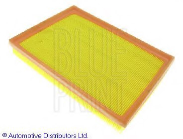 Mann Filter C301251 Filtre /à air