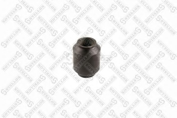 BPW 0511391100 Control Arm-/Trailing Arm Bush