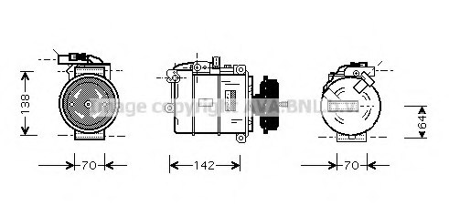 Vw Bus Type 4 Engine on vw t4 engine wiring diagram