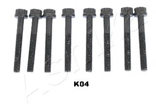 KIA 22191-4X700 Cylinder Head Bolt