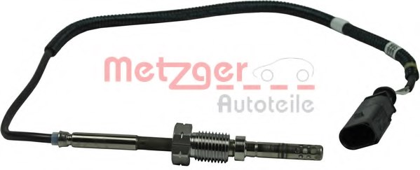 03G906088AS,VW 03G906088AS Sensor, exhaust gas temperature for VW