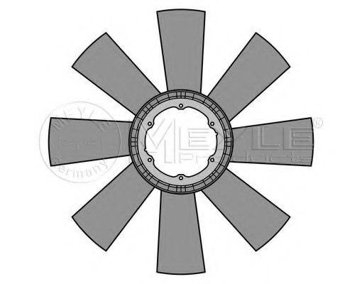 Sitzkopfst/ütze Edelstahl silber multi Organizer Organizer periwinkLuQ Auto-Haken Aufbewahrung Taschen-Aufh/änger Haken 4 St/ück Fahrzeughecken