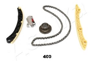 HONDA 14510-RNA-A01 Timing Chain Kit