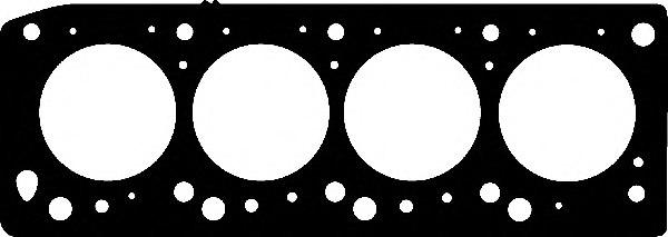 Payen AB5300 Gasket cylinder head