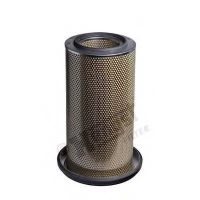 SCANIA 0309443 Air Filter