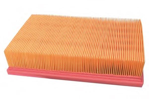Mann Filter C281361 Air Filter