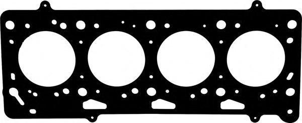 Ajusa 10082900 Gasket cylinder head