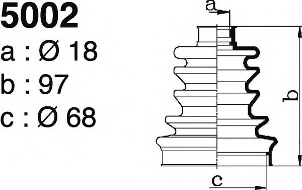 parts fiat marea  parts  tractor engine and wiring diagram
