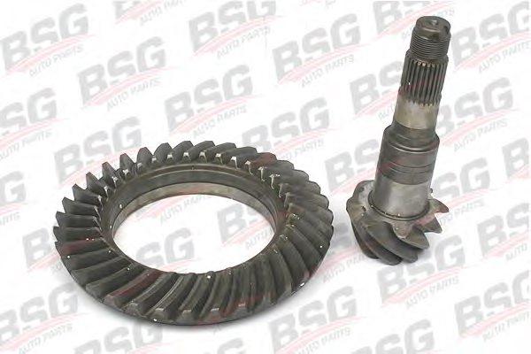 best authentic c8be3 ca030 Merce crown wheel pinion kit for merce jpg 600x400 Escg 001