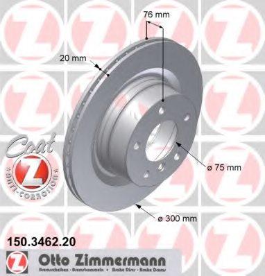 1995 1996 GGBAILEY D4142A-S1A-BG-LP Custom Fit Automotive Carpet Floor Mats for 1992 Passenger /& Rear 1994 1993 1997 Oldsmobile Achieva Beige Loop Driver