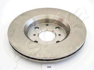 Ferodo ddf1593/C-1/Rotor Bremsscheibe