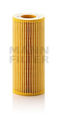RENAULT TRUCKS 74 22 023 120 Hydraulic Filter, automatic transmission
