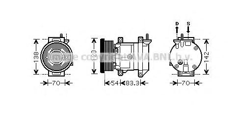 3nbjr 2001 Daewoo Laganza Driving Suddenly Car Stalled also T13242500 Diagrama de la correa de tiempo de un in addition DWK071 further Daewoo Lanos Engine Diagram together with T16483736 Daewoo nubira crankshaft position sensor. on 2002 daewoo nubira