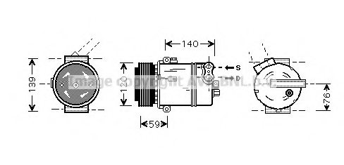 as well OLK409 further 11285 besides 6wzn9 Ford Ranger 4x2 Work Around Wot Sensor 1997 Ranger additionally Jetta Golf 93 99 Mk3. on saab 9 3 ac compressor clutch