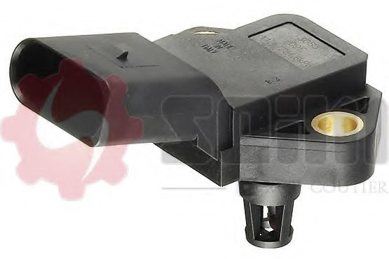 Meat /& Doria 82507 Air Temperature Sensor