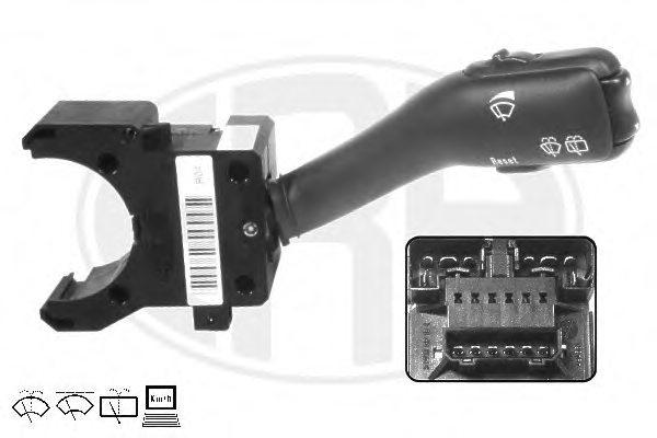 Febi 21784 wiper switch