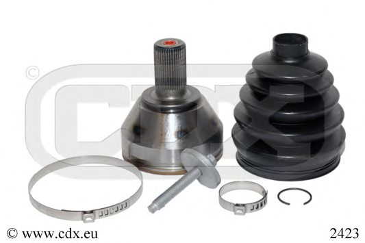 FORD 1453070 Joint Kit, drive shaft
