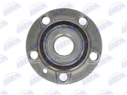 Lucas LKBA62082/Wheel Bearing