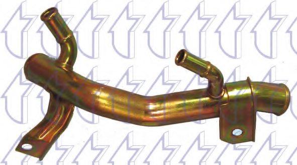 ORIGINAL IMPERIUM Coolant Tube 80274