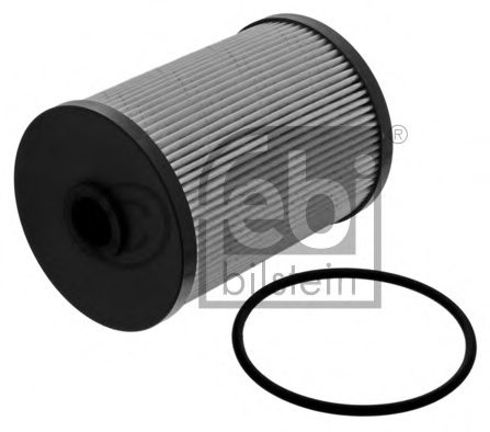 Wix Fuel Filters