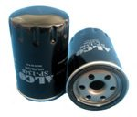 sp1348 alco filter sp 1348 oil filter. Black Bedroom Furniture Sets. Home Design Ideas