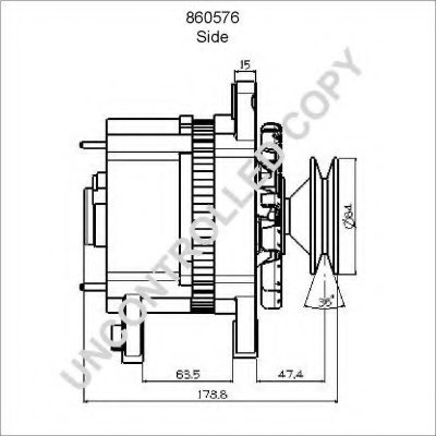 mgf wiring diagram with Fiat Iveco Engine Parts on Taco Valve Wiring Diagram besides Mgb Overdrive Wiring Diagram in addition Item I GRID018964 likewise International Trailer Plug Wiring Diagram likewise 1971 Triumph Tr6 Wiring Diagram.