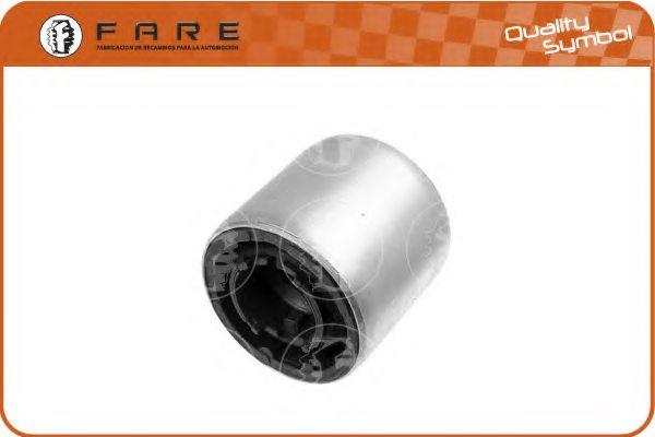 27291,FEBI 27291 Air Filter for FEBI