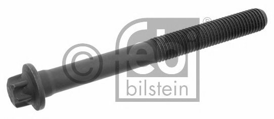 NEOPLAN 51.90020.0381 Cylinder Head Bolt