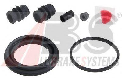 AUTOFREN SEINSA Repair Kit brake caliper D4321