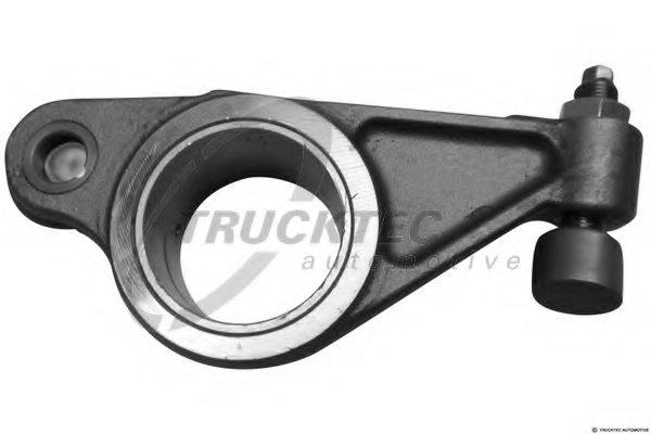 21024789 NEW VOLVO ROCKER ARM