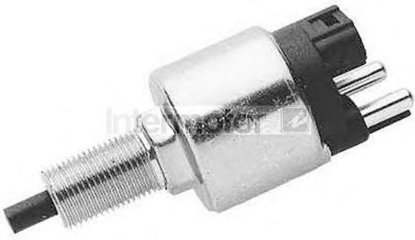 Vernet 0005458709 Brake Light Switch